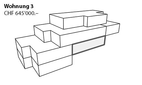 184_3-3_490_490